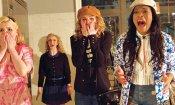 Scream Queens: il nuovo promo introduce i protagonisti e il killer