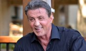 Sylvester Stallone voce di Ratchet & Clank