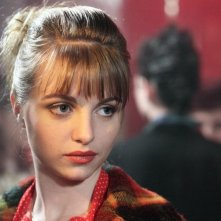 My Golden Years: un'immagine del film di Arnaud Desplechin
