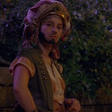 Arabian Nights - Volume 2: una scena del film di Miguel Gomes