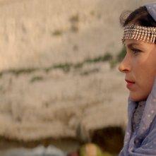 Arabian Nights - Volume 3: un'immagine del dramma di Miguel Gomes
