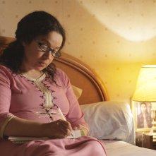 Fatima: un'immagine del film di Philippe Faucon