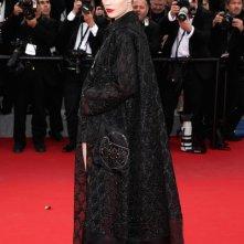 Cannes 2015 - Melissa George alla première di Irrational Man