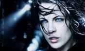 Kate Beckinsale confermata per Underworld 5!