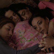 Much Loved: una scena del film di Nabil Ayouch
