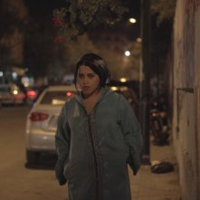 Much Loved: una sequenza del film di Nabil Ayouch