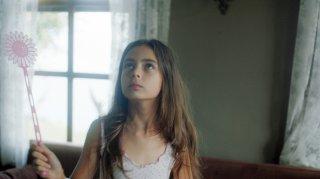 Mustang: un'immagine del film di Deniz Gamze Ergüven