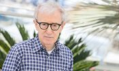 Woody Allen annuncia ufficialmente il cast del suo prossimo film