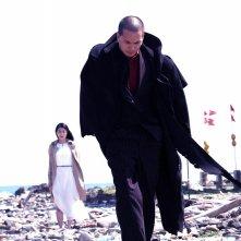 Yakuza Apocalypse: una sequenza del film di Takashi Miike
