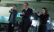 Agents of S.H.I.E.L.D., finale stagione 5: una conclusione e un nuovo inizio