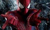 Spider-Man: la Marvel ha scelto Asa Butterfield per il ruolo?