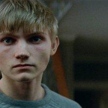 The Here After: un'immagine tratta dal film di Magnus von Horn