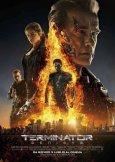 Locandina di Terminator: Genisys