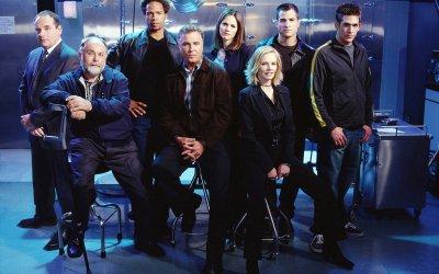 L'eredità di CSI: 5 motivi per non dimenticare la serie sulla polizia scientifica di Las Vegas