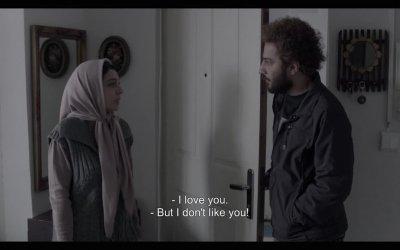 Trailer - Nahid