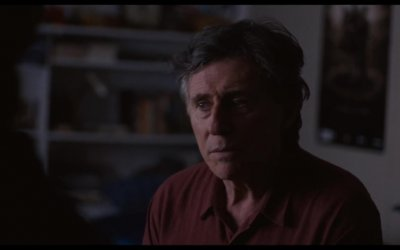 Clip 1 - Louder Than Bombs
