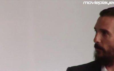 Videodiario da Cannes 2015 - Giorno 4