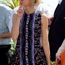 Cannes 2015 - Naomi Watts al photocall di The Sea of Trees
