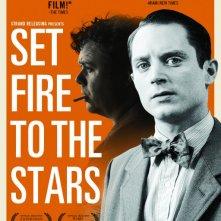 Locandina di Set Fire to the Stars