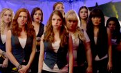 Box Office USA: Pitch Perfect 2 batte Mad Max: Fury Road