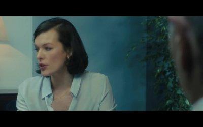 Clip 'Vi servirà qualcuno a cui dare la colpa' - Survivor