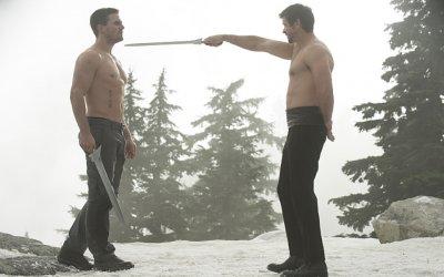 Arrow: Il meglio e il peggio della stagione 3