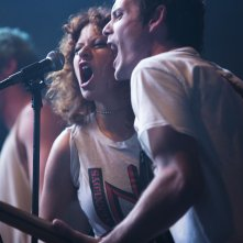 Green Room: un'immagine del film di Jeremy Saulnier