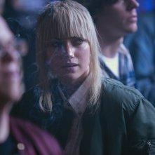 Green Room: Imogen Poots nel film di Jeremy Saulnier