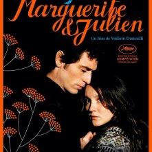 Locandina di Marguerite et Julien