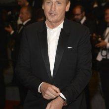 Cannes 2015 - Benoit Magimel alla première di Mon Roi