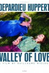 Locandina di Valley of Love