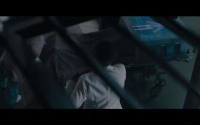 Trailer italiano - The Maze Runner: La Fuga