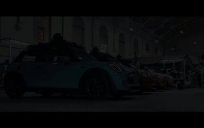 Trailer 2 - Pixels