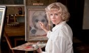 Big Eyes: il film di Tim Burton in homevideo dal 20 maggio