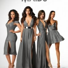 Devious Maids: una nuova immagine promozionale per la serie