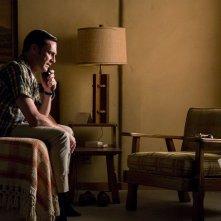 Mad Men: Jon Hamm interpreta Don Draper nella puntata Person to Person