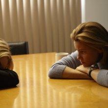 Una scena del film Every Secret Thing di Amy Berg