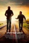Locandina di Where Hope Grows