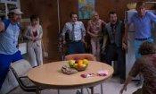 Cooties: il primo, surreale, trailer della horror comedy