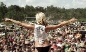 Cannes 2015: Italia protagonista con Louisiana di Roberto Minervini