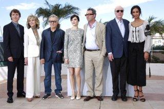 Youth - La giovinezza: Paolo Sorrentino e il suo cast a Cannes
