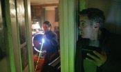 """Tomorrowland: Brad Bird non voleva un """"film negativo"""" come Mad Max"""