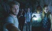 Under the Dome: il teaser della stagione 3!