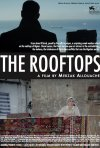 Locandina di The Rooftops