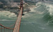 San Andreas: il red carpet in streaming oggi dalle ore 19:00