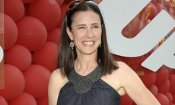 Ash vs. Evil Dead: Mimi Rogers farà parte del cast