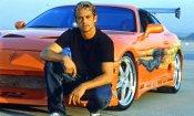 Fast & Furious: venduta all'asta l'auto di Paul Walker