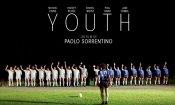 Diego Armando Maradona ringrazia Sorrentino per l'omaggio in Youth