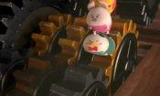 Tsum Tsum - Episodio 6 in esclusiva