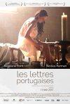 Locandina di Les Lettres portugaises
